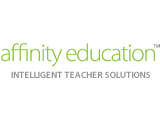Affinity Education