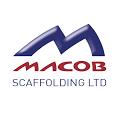 Macob Scaffolding