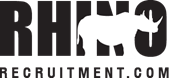 Rhino Recruitment