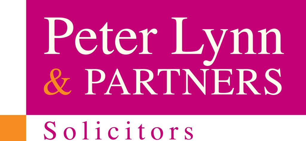 Peter Lynn and Partners, Solicitors